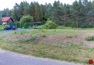 Lukratívny stavebný pozemok (1556 m2), Hôrka - Kišovce