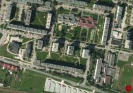 Byt 3 +1 (77 m2) s loggiou sídl. Západ 1 Sp. Nová Ves