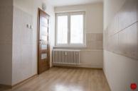 Rezervovaný Byt 2+1 (55 m2) s loggiou centrum Spišská Nová Ves