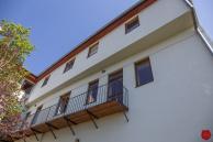 Exkluzívny meštiansky dom, centrum Levoča