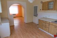 predaný Tehlový byt 2+1 (48 m2) Rudňany