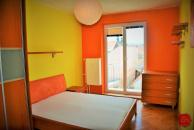 NA PRENÁJOM! Byt 2+1 (53 m2) centrum, Sp. Nová Ves