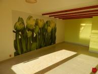 Priestory na prenájom (40 m2), Zimná ul. SNV
