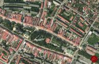 Byt 2+1 (54 m2) s balkónom Spišská Nová Ves