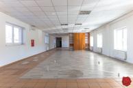 Atraktívny podnikateľský priestor (334 m2) Sp. Nová Ves