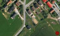 Pozemok (759 m2) Lieskovany