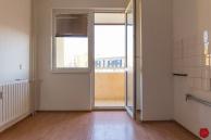 Byt 3+1 (72 m2) s loggiou sídl. Východ Sp. Nová Ves