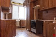 Byt 3+1 (68 m2) s loggiou, sídl. Mier Sp. Nová Ves
