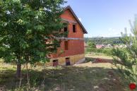 Rozostavaný dom 3 Spišský Hrhov