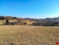 Rekreačný pozemok (1658 m2) Inovec - Drozdovo