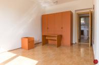 Administratívne priestory (89 m2) Spišská Nová Ves