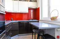 REZERVOVANÝ Byt 3+1 (69 m2) s loggiou, sídl.Tarča, Sp. Nová Ves