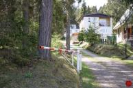 Rodinný dom pri lese Spišská Nová Ves