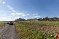 Stavebný pozemok Spišské Tomášovce