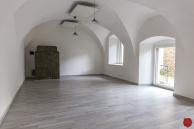 Priestory na prenájom (66 m2), centrum Levoča