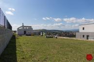 Atraktívny stavebný pozemok (741 m2) Veľká Lomnica