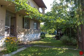 ZNÍŽENÁ CENA! Rodinný dom Levoča