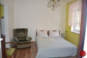 Byt 2+1 (54 m2), Rozvoj, Levoča