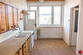 Byt 3+1 (74 m2) s balkónom Spišský Štvrtok
