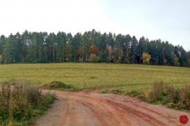 Stavebné pozemky Malé pole Spišská Nová Ves