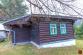 Romantická chalupa s rozľahlým pozemkom Nálepkovo, Zahájnica - 21
