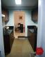 Byt 2+1 (50 m2) v luxusnom rezorte Newport City, Filipíny - 4
