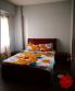 Byt 2+1 (50 m2) v luxusnom rezorte Newport City, Filipíny - 5