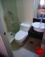 Byt 2+1 (50 m2) v luxusnom rezorte Newport City, Filipíny - 6