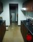 Byt 2+1 (50 m2) v luxusnom rezorte Newport City, Filipíny - 7