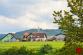 Stavebné pozemky (6074 m2), Levoča - 14