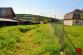 Stavebné pozemky (6074 m2), Levoča - 16