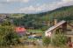 Stavebný pozemok (700 m2) Hôrka, časť Kišovce - 2