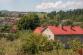 Stavebný pozemok (700 m2) Hôrka, časť Kišovce - 11