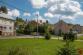 Stavebný pozemok (700 m2) Hôrka, časť Kišovce - 13