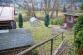 Slnečný pozemok (550 m2) Novoveská Huta - 2