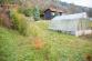 Slnečný pozemok (550 m2) Novoveská Huta - 3