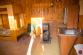 Slnečný pozemok (550 m2) Novoveská Huta - 6
