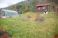 Slnečný pozemok (550 m2) Novoveská Huta - 9