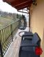 5-izbový byt (128m2) s veľkým terasovitým balkónom (14,5m2), Spišská Nová Ves - 21