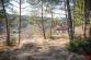 Lukratívny stavebný pozemok (1556 m2), Hôrka - Kišovce - 9