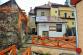 Meštiansky dom so záhradou (451m2), Levoča - 30