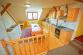 Meštiansky dom - penzión so stavebným pozemkom Ľubica - 5