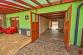 Meštiansky dom - penzión so stavebným pozemkom Ľubica - 12