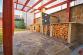 Meštiansky dom - penzión so stavebným pozemkom Ľubica - 13
