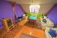 Meštiansky dom - penzión so stavebným pozemkom Ľubica - 22