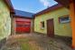 Meštiansky dom - penzión so stavebným pozemkom Ľubica - 40