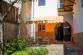Exkluzívny meštiansky dom, centrum Levoča - 4