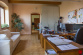 Exkluzívny meštiansky dom, centrum Levoča - 6