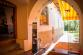 Exkluzívny meštiansky dom, centrum Levoča - 30