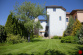 Exkluzívny meštiansky dom, centrum Levoča - 33